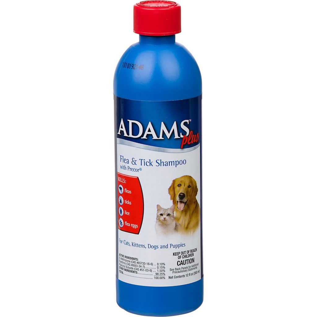 Pet Supplies Dog Products Cat Products Fish Product